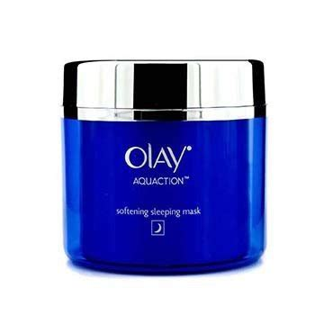 Of Olay Indonesia olay solutions cleanser singapore malaysia indonesia