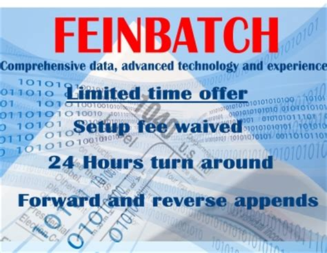 Federal Number Search Federal Tax Id Number Search Experts Tax Id Search Ein Search Ein Lookup Find