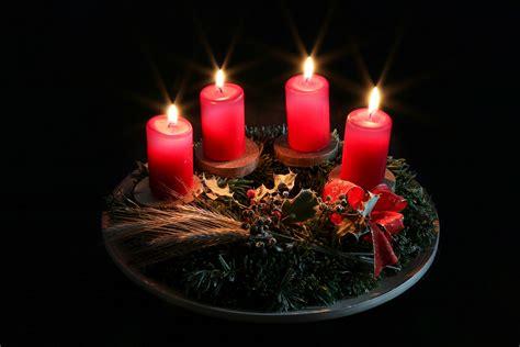 christmas candle lava l images gratuites fleur bougie 233 clairage d 233 cor