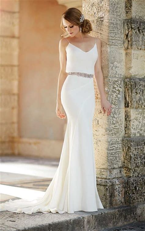 Kebaya Jadi Satin Silk Ukir tertarik membuat gaun pengantin dari bahan satin silk