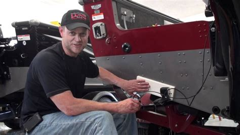 jon boat fish finder setup how to install a fishfinder on a boat fishfinders info
