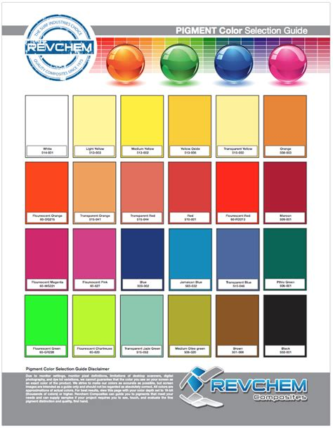100 weber urethane paint color chart interior stain u0026 waterproofing paint the home