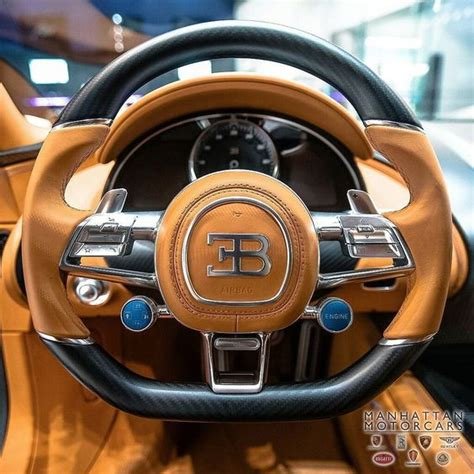bugatti chiron wheels chiron steering wheel with sterling silver bugatti emblem