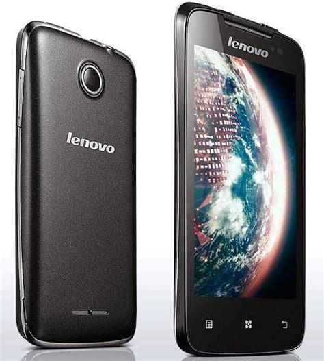 Tablet Lenovo Terbaru Dan Termurah aneka informasi dan hiburan harga tablet android dan hp
