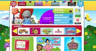 gisele big backyard games kidscreen 187 archive 187 tvo kids commissions now you know