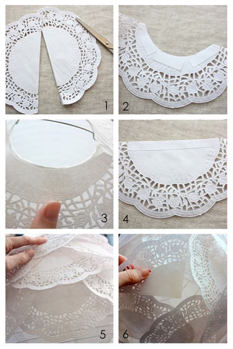 How To Make Lantern From Paper - adlyn journey diy paper lantern