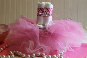 Glass Vase Filler Beads Diy Baby Shower Centerpieces Using Diapers Frugal Fanatic