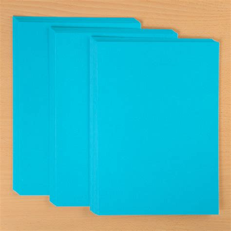 How To Make A4 Pearlescent - kanban a4 pearlescent craft card 300gsm 20 sheet bulk pack
