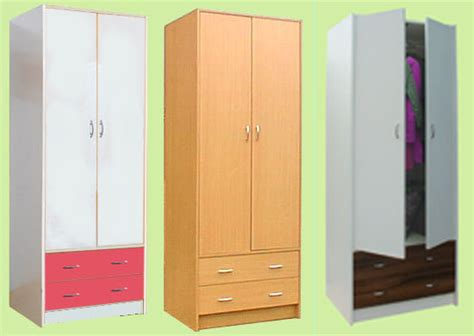 wardrobes corner wardrobes and chest of drawers beech