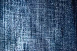 file blue denim fabric texture free creative commons