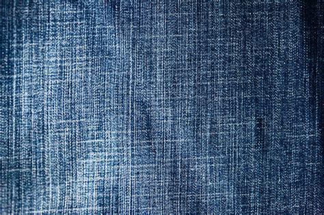 Blue Denim file blue denim fabric texture free creative commons