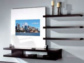 wall cabinet design lcd tv wall cabinet designs
