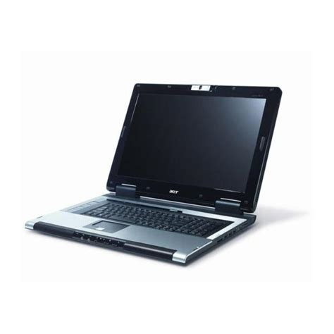 Hp Acer All Type acer aspire 9920g 3a2g32mn la fiche technique compl 232 te 01net