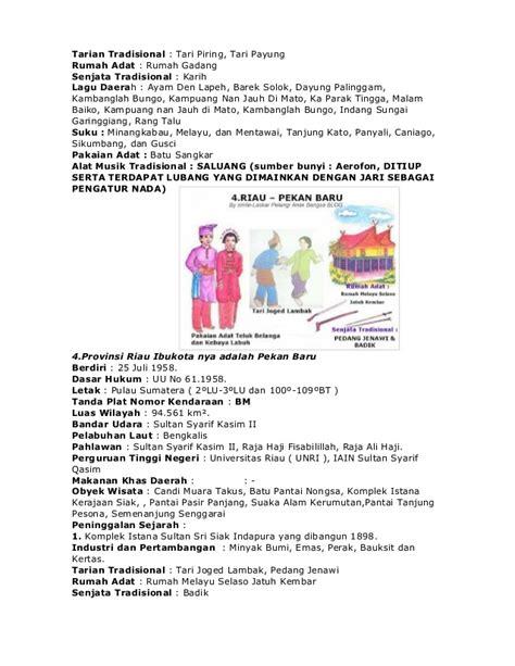 nama 33 provinsi di indonesia lengkap dengan pakaian gambar rumah adat 33 provinsi di indonesia lengkap gambar oz