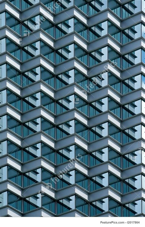 Architecture Design Patterns Abstract Patterns Abstract Architectural Pattern Stock