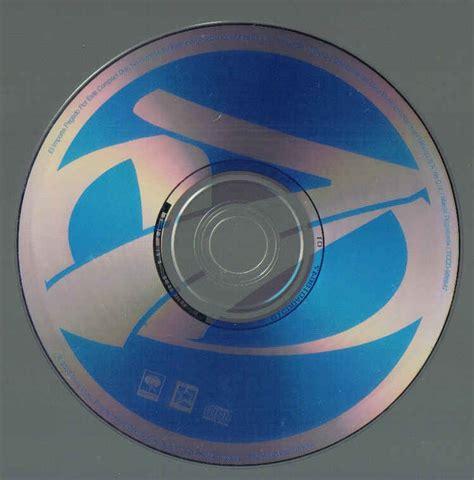 A Static Lullaby Faso Latido Cd ov7 siete latidos cd raro promocional petalo sensations