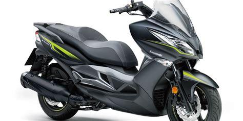 Kawasaki Motorrad Konfigurator by Aktuelle Roller Motorrad Modelle