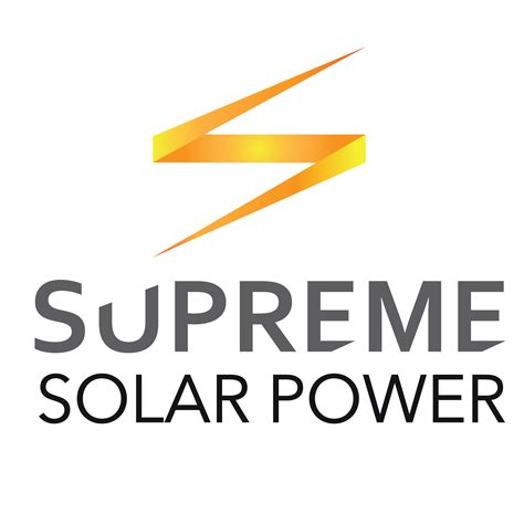 supreme power supreme power reviews ratings you can trust