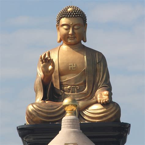 The Of Buddha buddha bar buddha caf 201 invalidity trademarks italy