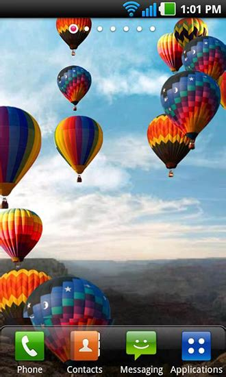 air balloon l air balloon pour android 224 t 233 l 233 charger gratuitement
