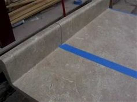 cut formica laminate countertops and countertops