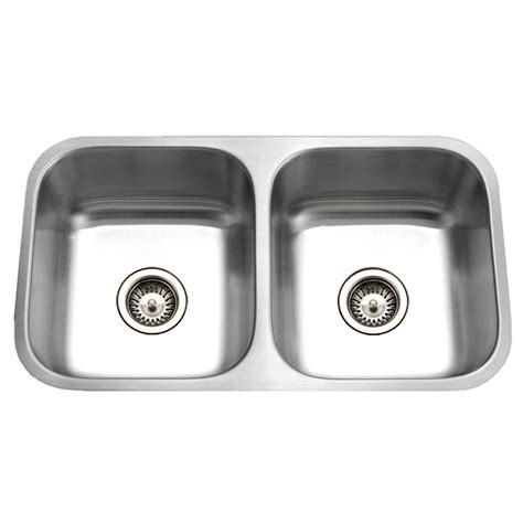 16 gauge stainless steel kitchen sinks 16 gauge stainless steel single bowl kitchen 28