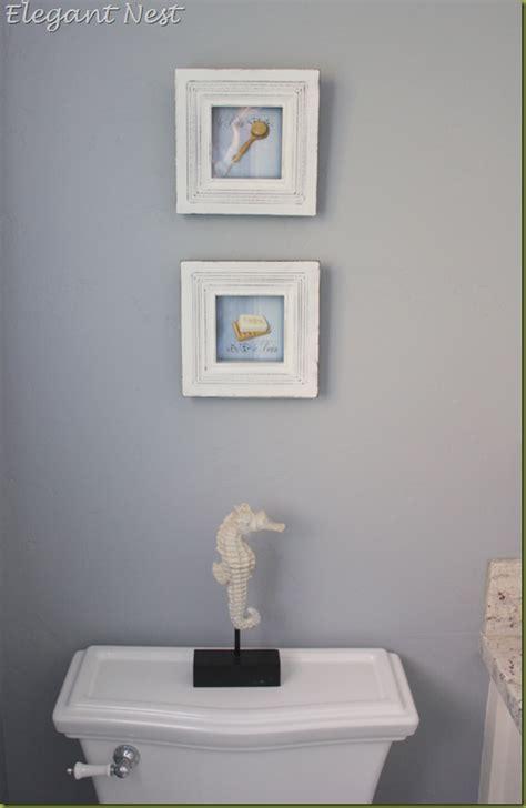 nest bathroom reveal 2 3