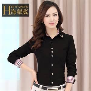 2014 new fashion women s garments spring plus size professional women