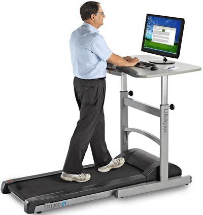 Treadmill Desk Walking Desk Treadmill Reviews Walking Desk Treadmill