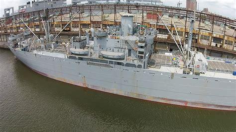 Ss Brown liberty ship ss brown baltimore maryland