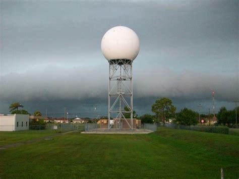 tampa bay office tour radar