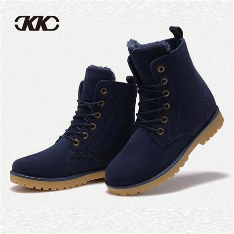 winter boot for 2015 fashion winter shoes s winter suede boots for