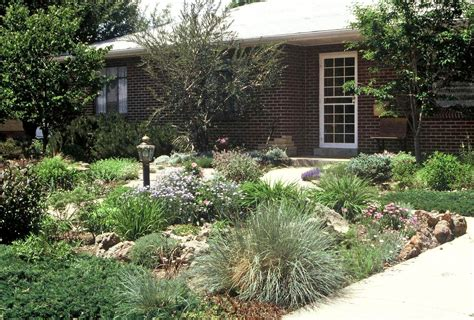 small front yard landscaping ideas emubirdscom for landscape design pompano beach custom home