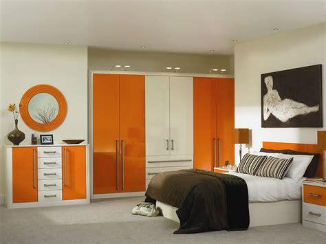 Orange Bedroom Furniture Orange Bedroom Furniture Best Home Design 2018