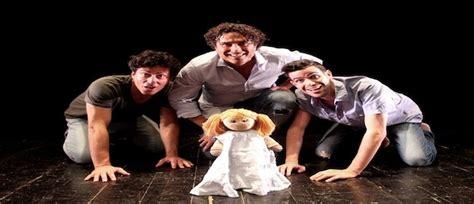 tre uomini e una culla tre uomini e una culla teatro di rifredi firenze