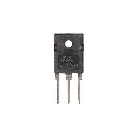 commande transistor igbt transistor bipolaire 224 porte isol 233 e igbt irg4pc50fpbf neuf jsfrance