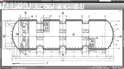 section drawing rules autocad architecture 2011 autocad architecture 2011