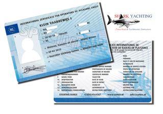 vaarbewijs examen vaarbewijs examen 1 2 nl shark yachting powerboat