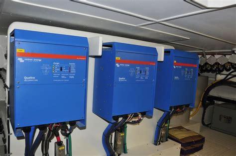 power inverter for boat welcome ademex technology renewable energy provider