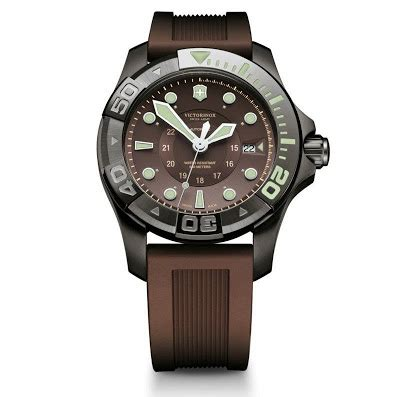 Swiss Army Time Rbgn 03 oceanictime victorinox swiss army dive master 500