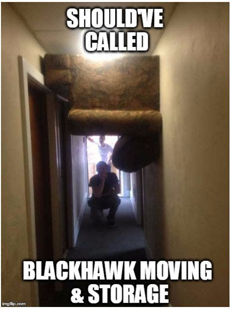 Funny Moving Memes - 7 best moving humor images on pinterest moving humor