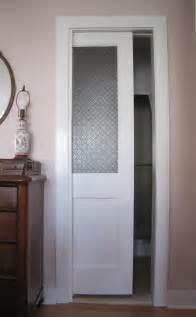 black wall mounted bathroom storage cabinet