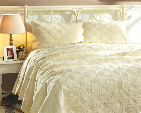 light yellow comforter amelia matelasse light yellow quilt set