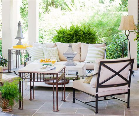 homegoods outdoor furniture