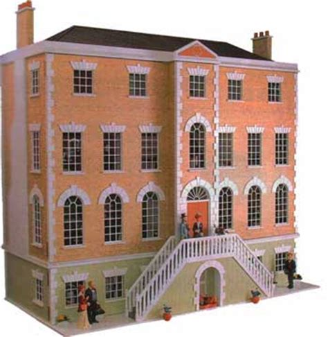 cheap dolls house kits dolls houses cheap doll house shop workshop kits sale