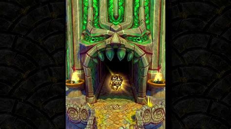 temple run 2 v1 41 temple run 2 1 41 apk for android