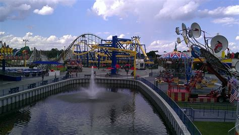 theme park attractions orlando area theme parks attractions and eateries fun