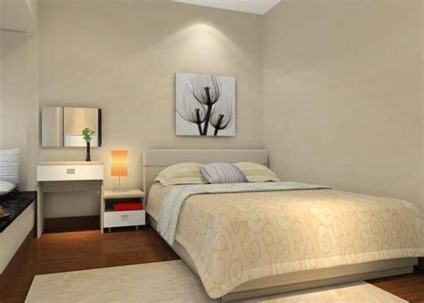 3d wallpaper for bedroom 3d wallpaper for bedroom wall 3d house