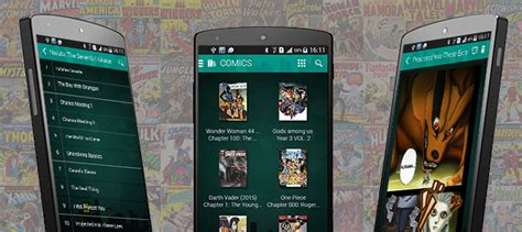 Buy Comic Manga Ios App Source Code Sell My App Ios App Terms And Conditions Template
