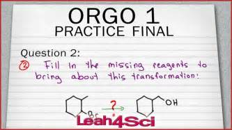 Organic Chemistry Retrosynthesis Practice Problems by 135 Best Organic Chemistry Images On